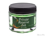 Empty Private Reserve 60ml Bottle