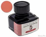 J. Herbin Rouille d'Ancre Ink (30ml Bottle)