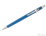Pentel Sharp Mechanical Drafting Pencil (0.7mm) - Blue