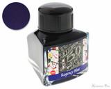 Diamine Regency Blue Ink (40ml Bottle)