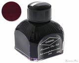 Diamine Syrah Ink (80ml Bottle)