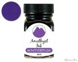 Monteverde Amethyst Ink (30ml Bottle)