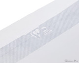 Clairefontaine Triomphe Stationery - Small Envelopes self sealing