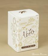J. Herbin 1670 Anniversary Caroube de Chypre Ink outer box