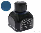 Diamine Misty Blue Ink (80ml Bottle)