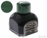 Diamine Umber Ink (80ml Bottle)