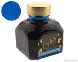 Diamine Mediterranean Blue Ink (80ml Bottle)