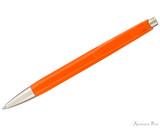 Caran d'Ache 888 Infinite Ballpoint - Orange