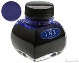 Platinum Blue-Black Ink (60ml Bottle)