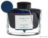 Pilot Iroshizuku Tsuki-yo Ink (50ml Bottle)