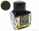 Diamine Safari Ink (40ml Bottle)
