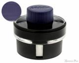 Lamy Blue-Black Ink (50ml Bottle)