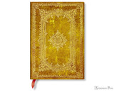 Paperblanks Mini Journal - Nova Stella Solis, Lined