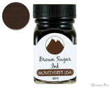 Monteverde Brown Sugar Ink (30ml Bottle)