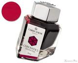 Caran d'Ache Divine Pink Ink (50ml Bottle)