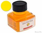 J. Herbin Bouton d'or Ink (30ml Bottle)