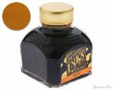 Diamine Sepia Ink (80ml Bottle)