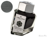 Caran d'Ache Infinite Grey Ink (50ml Bottle)