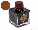 J. Herbin 1670 Anniversary Rouge Hematite Ink