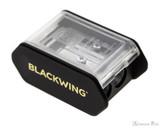 Palomino Blackwing Long Point Sharpener