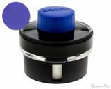 Lamy Blue Ink (50ml Bottle)