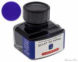 J. Herbin Eclat de Saphir Ink (30ml Bottle)