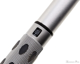 Pentel GraphGear 1000 Automatic Drafting Pencil (0.5mm) - Black - Hardness Indicator