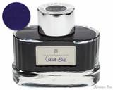 Graf von Faber-Castell Cobalt Blue Ink (75ml Bottle)