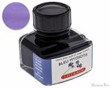J. Herbin Bleu Myosotis Ink (30ml Bottle)