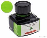 J. Herbin Vert Pre Ink (30ml Bottle)