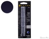 Cross Blue-Black Ink Cartridges (6 Pack)