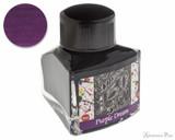 Diamine Purple Dream (40ml Bottle)