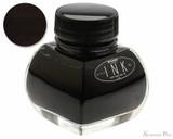 Platinum Black Ink (60ml Bottle)