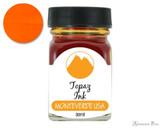 Monteverde Topaz Ink (30ml Bottle)
