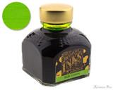 Diamine Jade Green Ink (80ml Bottle)