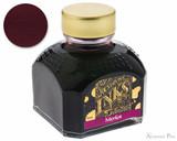 Diamine Merlot Ink (80ml Bottle)