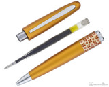 Pilot Metropolitan Ballpoint - Retro Pop Orange - Parted Out