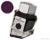 Caran d'Ache Ultra Violet Ink (50ml Bottle)