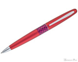 Pilot Metropolitan Ballpoint - Retro Pop Red