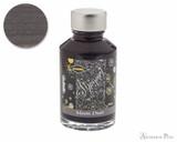 Diamine Shimmertastic Moon Dust Ink (50ml Bottle)