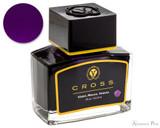 Cross Violet Ink (62.5ml Bottle)
