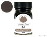 Monteverde Moonstone Ink (30ml Bottle)