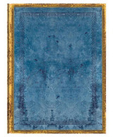 Paperblanks Ultra Journal - Old Leather Classics Riviera, Lined