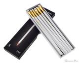 Palomino Blackwing Pearl 12 Pack - Pack