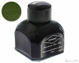 Diamine Evergreen Ink (80ml Bottle)