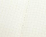 Life Pistachio Notebook - A5, Graph - Ivory - Paper