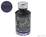 Diamine Shimmertastic Arabian Nights Ink (50ml Bottle)