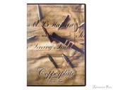 Ziller Copperplate Penmanship DVD
