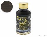 Diamine Shimmertastic Sparkling Shadows Ink (50ml Bottle)