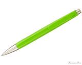 Caran d'Ache 888 Infinite Ballpoint - Spring Green